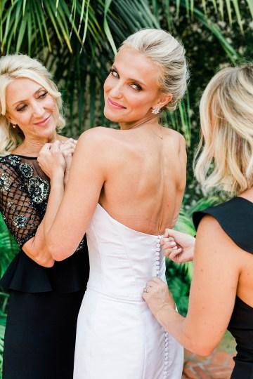 Classic Beautiful Four Seasons Biltmore Santa Barbara Wedding – Bridal Musings – Valorie Darling Photography Collective 14