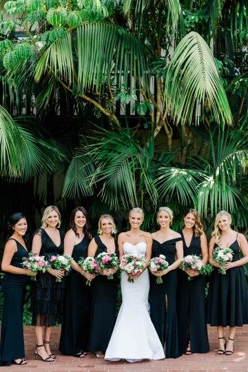 Classic Beautiful Four Seasons Biltmore Santa Barbara Wedding – Bridal Musings – Valorie Darling Photography Collective 18