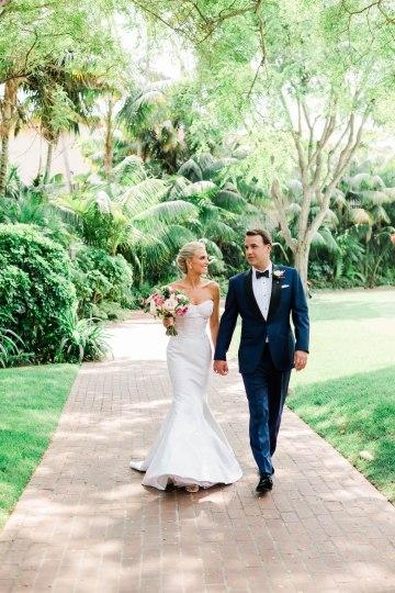 Classic Beautiful Four Seasons Biltmore Santa Barbara Wedding – Bridal Musings – Valorie Darling Photography Collective 24