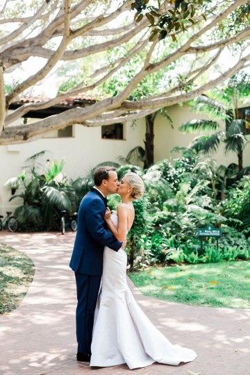 Classic Beautiful Four Seasons Biltmore Santa Barbara Wedding – Bridal Musings – Valorie Darling Photography Collective 25