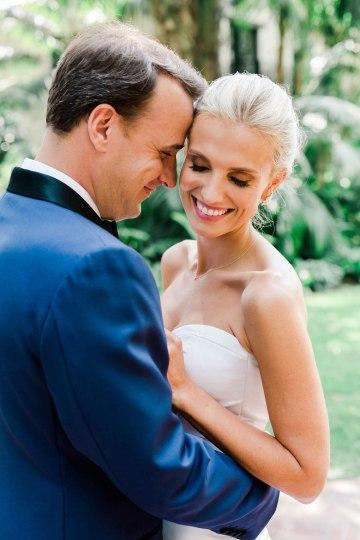 Classic Beautiful Four Seasons Biltmore Santa Barbara Wedding – Bridal Musings – Valorie Darling Photography Collective 26