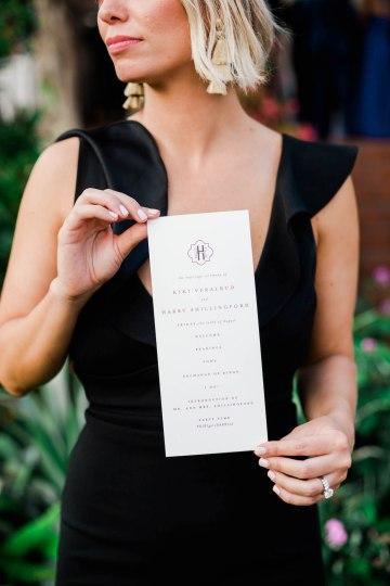 Classic Beautiful Four Seasons Biltmore Santa Barbara Wedding – Bridal Musings – Valorie Darling Photography Collective 47