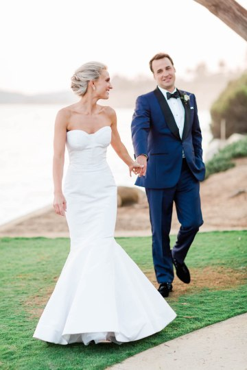 Classic Beautiful Four Seasons Biltmore Santa Barbara Wedding – Bridal Musings – Valorie Darling Photography Collective 53
