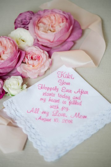 Classic Beautiful Four Seasons Biltmore Santa Barbara Wedding – Bridal Musings – Valorie Darling Photography Collective 7