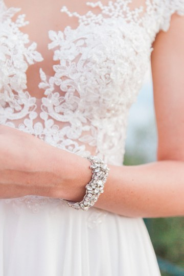 Dreamy Traditional Greek Wedding – Maxeen Kim Photography 44