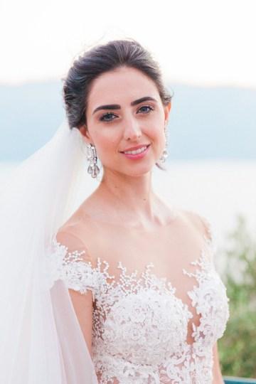 Dreamy Traditional Greek Wedding – Maxeen Kim Photography 46