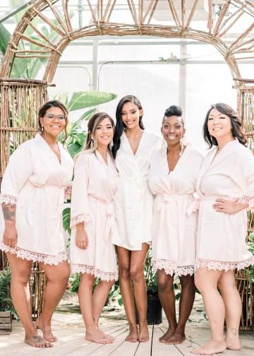 Elegant Virginia Countryside Wedding – Morgan Renee Photography 15