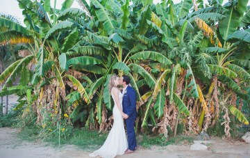 20 Amazing Wedding Vendors Who Give Back