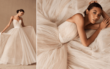 Our 20 Favorite Things On Sale To Buy For Your Wedding