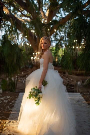 Fairytale Wedding in a Sicilian Citrus Grove – Daniele and Edgard 18