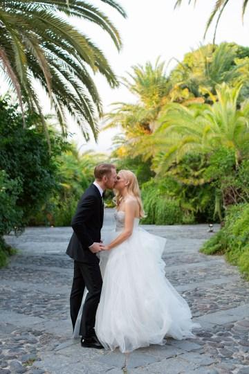 Fairytale Wedding in a Sicilian Citrus Grove – Daniele and Edgard 23