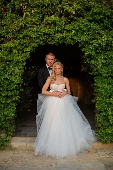Fairytale Wedding in a Sicilian Citrus Grove – Daniele and Edgard 24