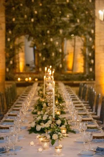 Fairytale Wedding in a Sicilian Citrus Grove – Daniele and Edgard 29