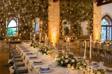 Fairytale Wedding in a Sicilian Citrus Grove – Daniele and Edgard 46