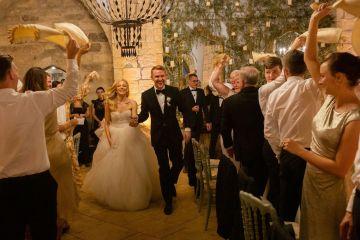 Fairytale Wedding in a Sicilian Citrus Grove – Daniele and Edgard 47