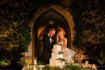 Fairytale Wedding in a Sicilian Citrus Grove – Daniele and Edgard 48