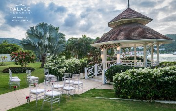 These 6 Gorgeous Resorts Will Gift You A Free Venue Preview Stay…