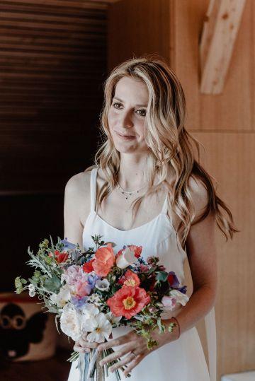 Pretty Meadow Wedding in the Czech Republic – Carols Darkroom 21