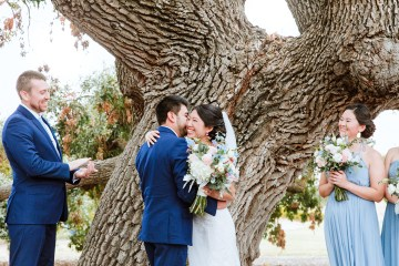 The Club at Ruby Hill Golf Wedding – Eric Doolin Photography 10