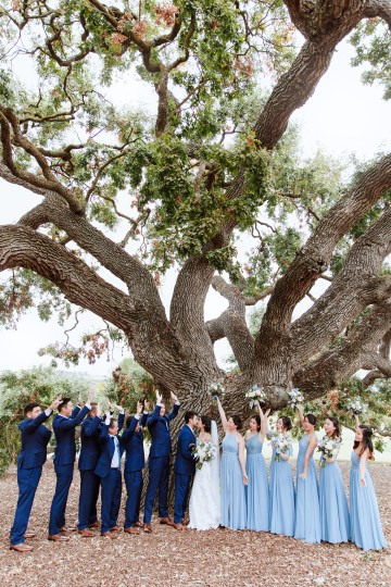 The Club at Ruby Hill Golf Wedding – Eric Doolin Photography 11