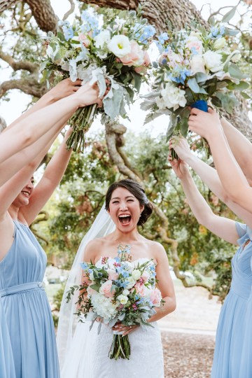 The Club at Ruby Hill Golf Wedding – Eric Doolin Photography 12