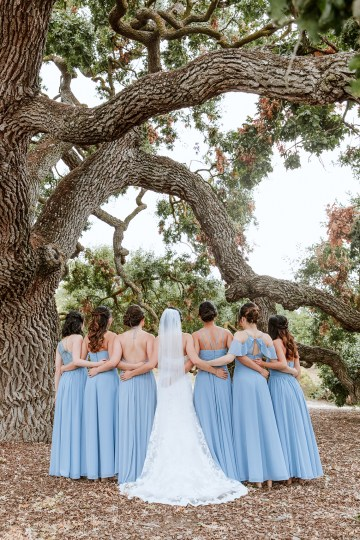 The Club at Ruby Hill Golf Wedding – Eric Doolin Photography 13