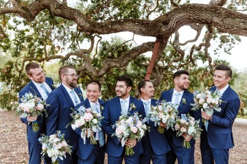 The Club at Ruby Hill Golf Wedding – Eric Doolin Photography 15