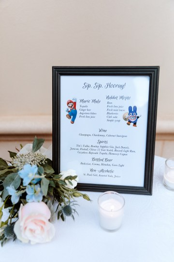 The Club at Ruby Hill Golf Wedding – Eric Doolin Photography 23
