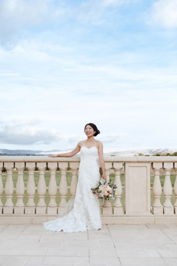 The Club at Ruby Hill Golf Wedding – Eric Doolin Photography 27