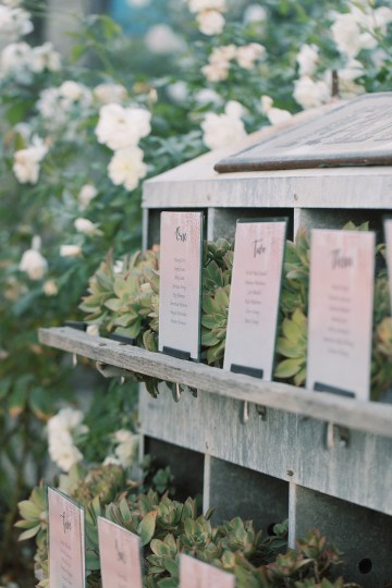 Golden Hour Southern California Wedding with Cambodian Influence – Carrie McGuire Photography 11