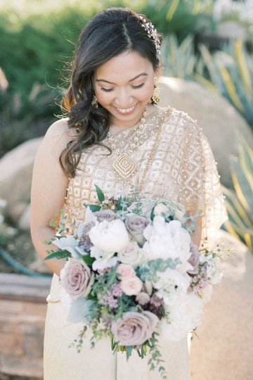 Golden Hour Southern California Wedding with Cambodian Influence – Carrie McGuire Photography 14