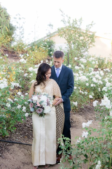Golden Hour Southern California Wedding with Cambodian Influence – Carrie McGuire Photography 17