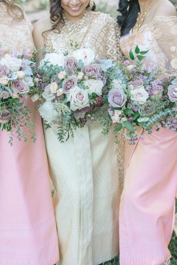 Golden Hour Southern California Wedding with Cambodian Influence – Carrie McGuire Photography 22