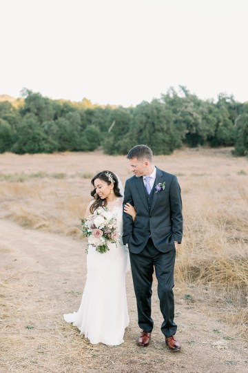 Golden Hour Southern California Wedding with Cambodian Influence – Carrie McGuire Photography 32