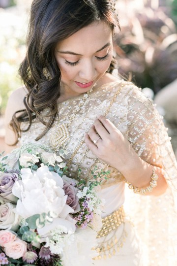 Golden Hour Southern California Wedding with Cambodian Influence – Carrie McGuire Photography 39