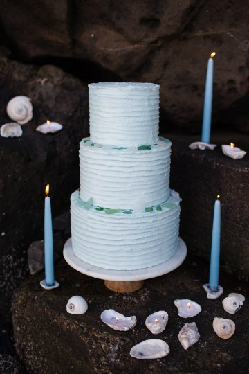 Maggie Sottero Pacific Northwest Beach Wedding Inspiration – Claire Eliza – Bridal Musings 67