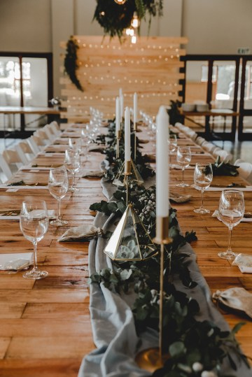 Modern Geometric Inspired South African Wedding – Conway Photography 23