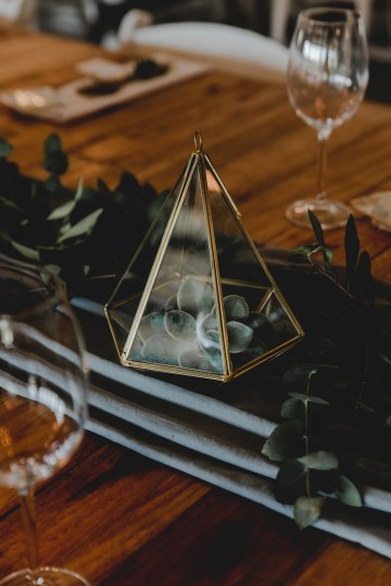 Modern Geometric Inspired South African Wedding – Conway Photography 24
