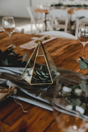 Modern Geometric Inspired South African Wedding – Conway Photography 26