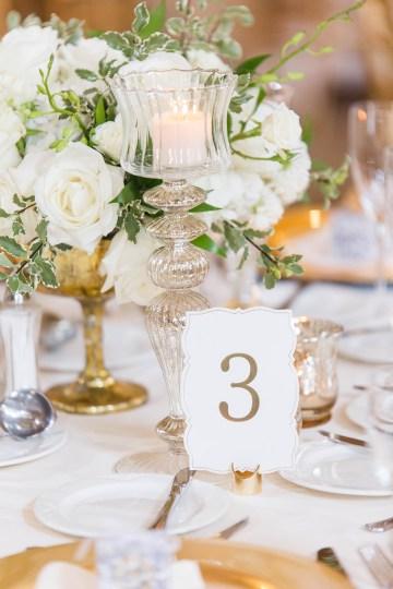 Ornate Jewish Ballroom Wedding with the Brides Grandmothers Wedding Dress – Danielle Harris Photography 55