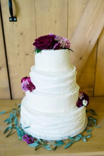 Whimsical Forest Lodge Congolese American Wedding – Honeybee Weddings 19