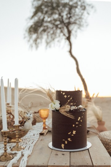 Bohemian Morocco Desert Wedding Inspiration – Bo and Luca – Krust Photography 32