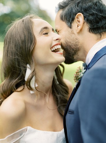 Gorgeous French Chateau de Bouthonvilliers Wedding Inspiration – Wike Zijlstra Photography 31