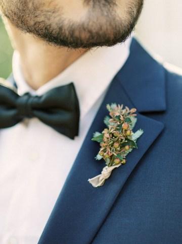 Gorgeous French Chateau de Bouthonvilliers Wedding Inspiration – Wike Zijlstra Photography 39