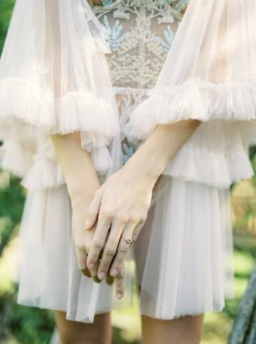 Gorgeous French Chateau de Bouthonvilliers Wedding Inspiration – Wike Zijlstra Photography 7