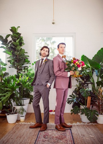 How to Decorate A Tropical Wedding for Your Home or Backyard – Light and Space – Bright Bird Photography 14