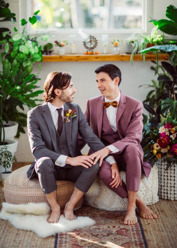 How to Decorate A Tropical Wedding for Your Home or Backyard – Light and Space – Bright Bird Photography 23