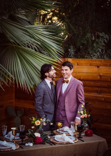 How to Decorate A Tropical Wedding for Your Home or Backyard – Light and Space – Bright Bird Photography 46