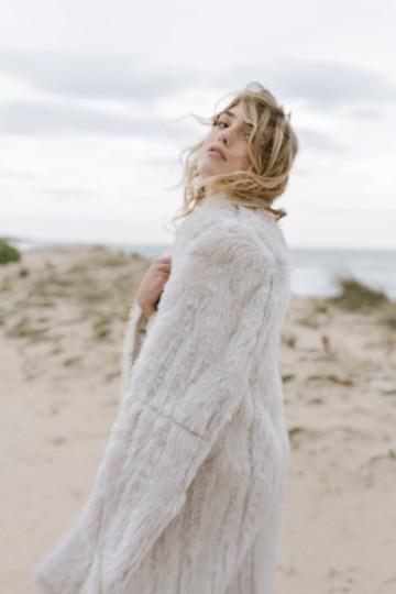 Couture Wedding Inspiration from the Beaches of Apulia – Le Velo Fotografia 10
