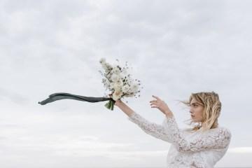 Couture Wedding Inspiration from the Beaches of Apulia – Le Velo Fotografia 39